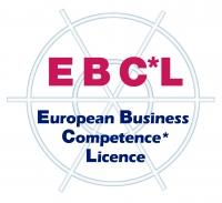 Certificari Europene - EBC*L