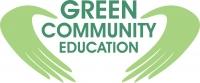 Proiecte in derulare - Educația comunitară în domeniul protecției mediului și climei ca potențial pentru implicarea societății civile (CEduP)