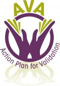 Plan de acțiune pentru validare și educație non-formală a adulților AVA