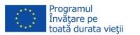 Proiecte finalizate - Sistem de testare a competențelor de limbi străine FACTS