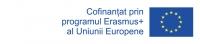 Educația comunitară în domeniul protecției mediului și climei ca potențial pentru implicarea societății civile (CEduP)