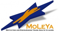 MoLeYa, Motivation and Encouraging Young Adults to Learn