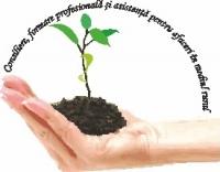 Proiecte finalizate - Consiliere, formare profesionala si asistenta pentru afaceri in mediul rural - FAR