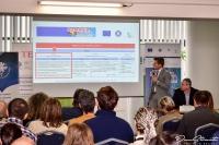 """Noutati - Caravanele proiectului ,,România Acasă - Diaspora Start Up"""""""