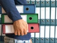 Noutati - ''România Acasă - Diaspora Start Up''- depunerea dosarelor de constituire a societăților la OJRC