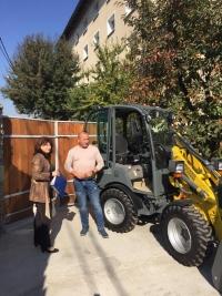 ,,România Acasă - Diaspora Start Up - activitati firme