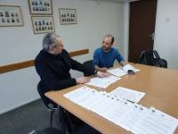 ''România Acasă - Diaspora Start-Up'' – semnarea contractelor de finanțare