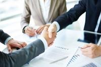 Noutati - România Acasă - Diaspora Start Up - Înființarea societăților comerciale și semnarea contractelor de subvenție