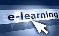 Noutati - Curs 1 e-learning - proiect