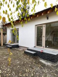 Noutati - ,,România Acasă - Diaspora Start Up - firma ALTES INVEST SRL