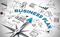 Rezultate finale concurs planuri de afaceri – proiect
