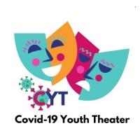 """""""Covid-19 Youth Theatre"""" – a IV-a întâlnire cu tinerii – Selecția actorilor"""