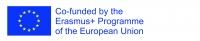 Noutati - Proiect Adult-Reg - Rezultate intelectuale