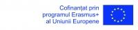 Prima intalnire transnaționala - Proiectul CEduP - 2020-1-AT01-KA204-078053