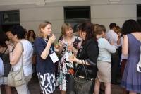 Noul Comitet Executiv al Asociației Europene pentru Educația Adulților