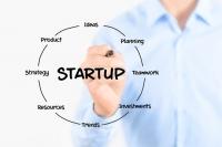 Noutati - Finalizare curs Competențe Antreprenoriale - grupa 6 - proiect Romania Acasa - Diaspora Start-Up