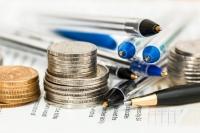 ,,România Acasă - Diaspora Start Up'' – acordarea primei tranșe a subvențiilor în cadrul schemei de minimis