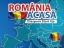 ,,România Acasă - Diaspora Start Up'' – eveniment câștigători
